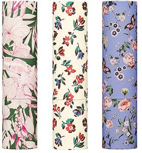 ポール&ジョー ボーテ「Floral Shoppe」リップスティックケースCS