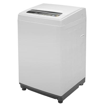 アイリスオーヤマ IAW-T501