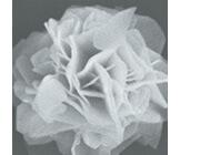 サンガード50+ プロテクトUVの紫外線散乱剤