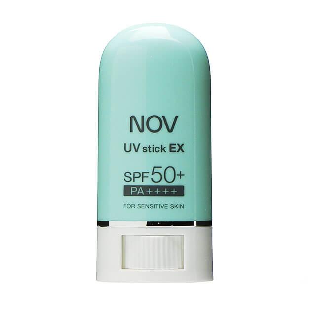 ノブ UVスティックEX
