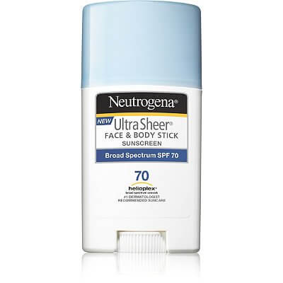 Neutrogena(ニュートロジーナ)ウルトラシアー