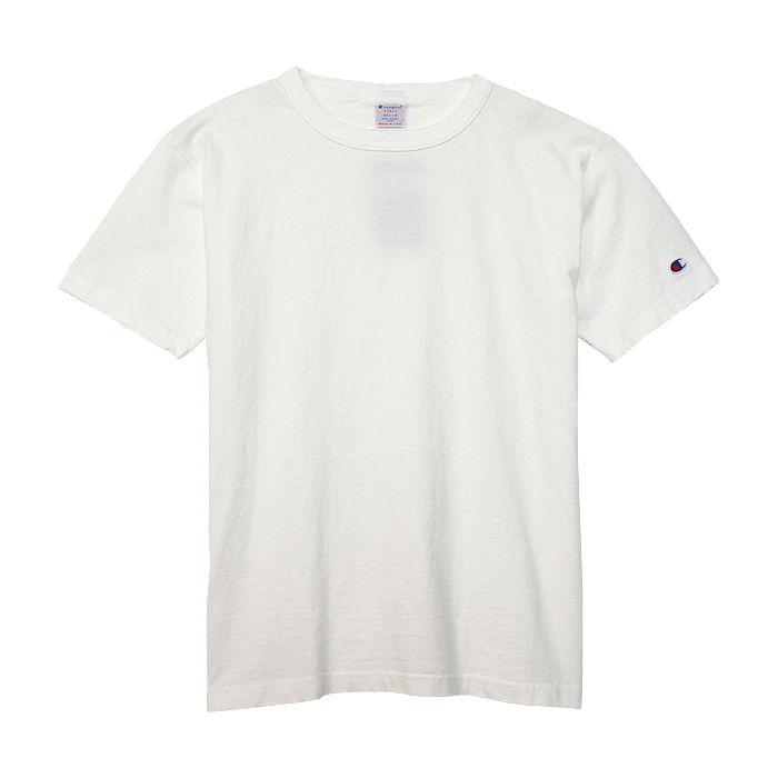 Champion(チャンピオン)のTシャツ