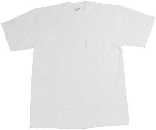 CAMBER(キャンバー)のTシャツ