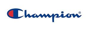Champion(チャンピオン)のロゴ