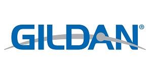 GILDAN(ギルダン)のロゴ
