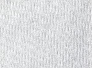 天竺編みの生地