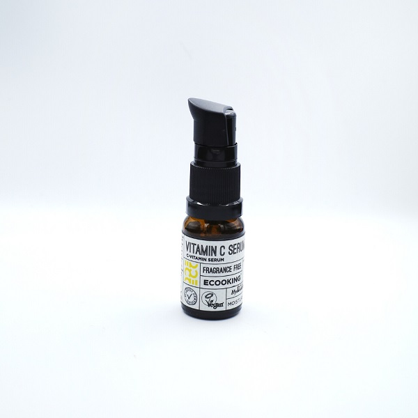 Ecooking Vitamin C Serum