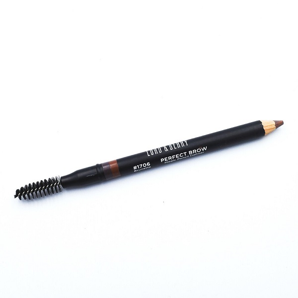 Lord & Berry Perfect Brow Eye Brow Pencil